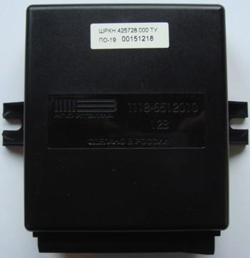 1118-6512010
